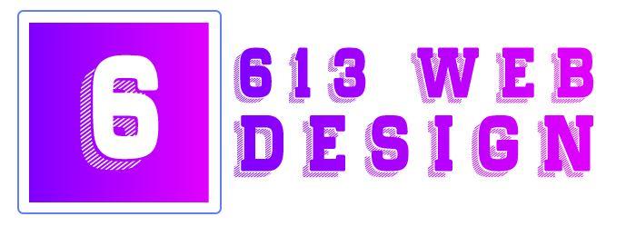 613webdesign